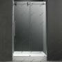 78. Колесо-механизм для раздвижных стеклянных дверей